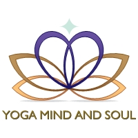 Yoga mind body